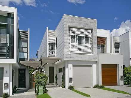 House - 6 York Street, Robi...