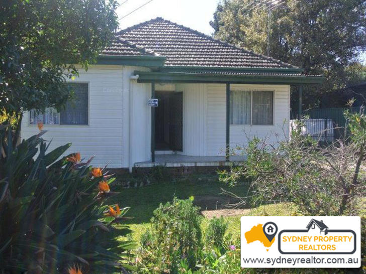 - Mcarthur Street, Guildford 2161, NSW Flat Photo
