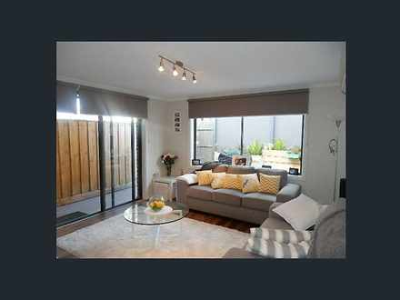 Apartment - 107/165 Middleb...