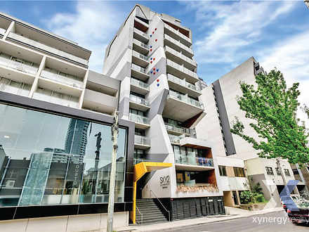 207/33 Claremont Street, South Yarra 3141, VIC Apartment Photo