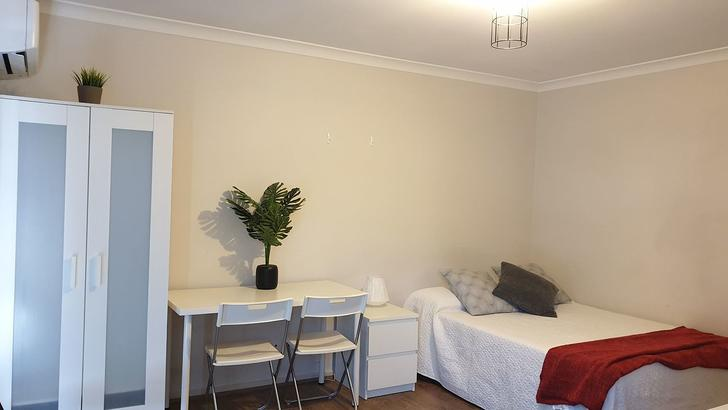 ROOM 3/297 Wantirna Road, Wantirna 3152, VIC Studio Photo