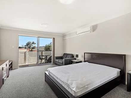65A Webb Street, East Gosford 2250, NSW Unit Photo