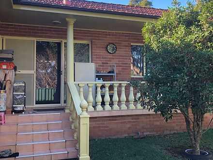 Kareela Road, Chatswood 2067, NSW Other Photo