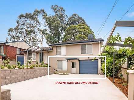 19A Talisman Avenue, Castle Hill 2154, NSW Duplex_semi Photo