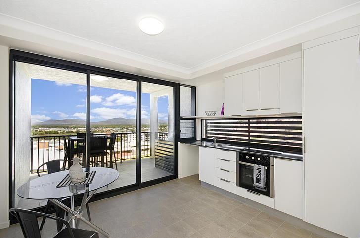 29/31 Blackwood Street, Townsville City 4810, QLD Apartment Photo