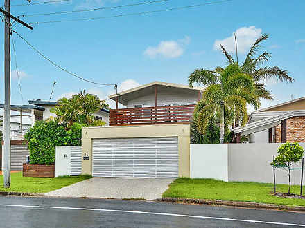 House - 26 Roderick Street,...