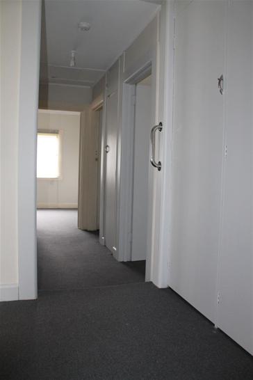 13 Murray Street, Queenstown 7467, TAS House Photo
