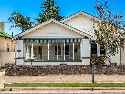 House - 43 Bayly Street, He...
