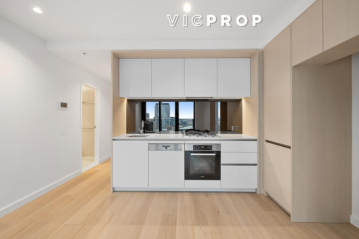 2414/614-666 Flinders Street, Docklands 3008, VIC Apartment Photo