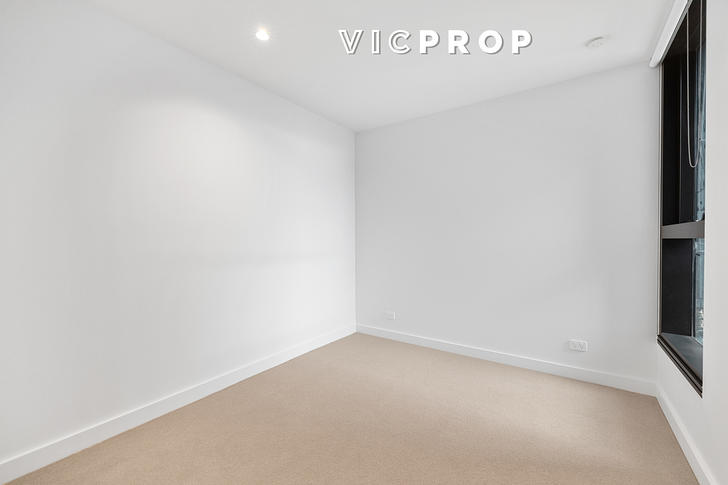 2517/614-666 Flinders Street, Docklands 3008, VIC Apartment Photo