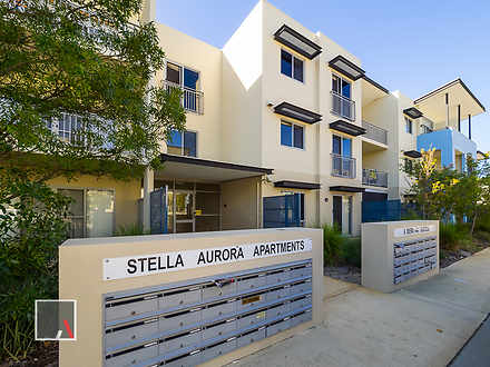 Apartment - 27/6 Ibera Way,...