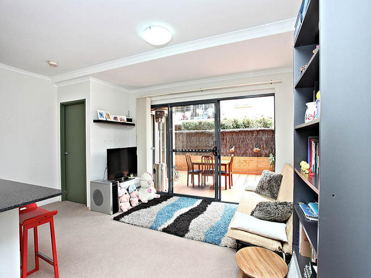 34/22-26 Herbert Street, West Ryde 2114, NSW Apartment Photo