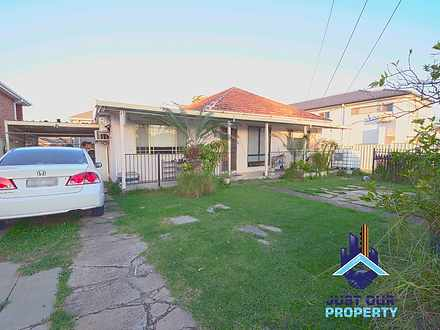 32 Clarence Street, Condell Park 2200, NSW House Photo
