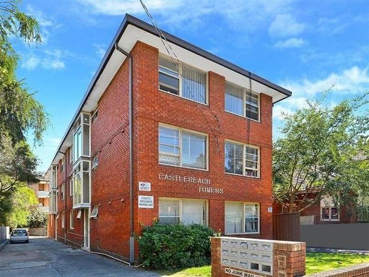 1/67 Wentworth Road, Strathfield 2135, NSW Apartment Photo