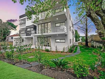 306/183-185 Mona Vale Road, St Ives 2075, NSW Apartment Photo