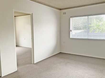 1/35 North Avenue, Leichhardt 2040, NSW Apartment Photo