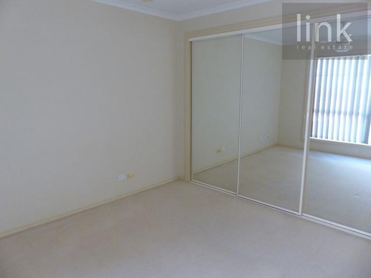 2/10 Willern Court, East Albury 2640, NSW Unit Photo