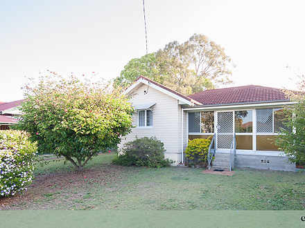 House - 225 Tufnell Road, B...