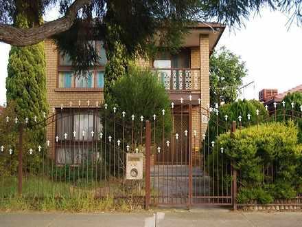 House - 80 Rosebery Street,...