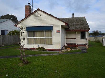 House - 7 Macqueen Avenue, ...