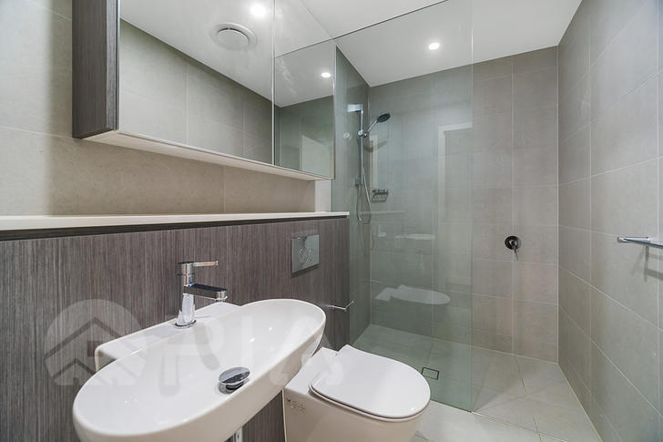 411/8 Shale Street, Lidcombe 2141, NSW Apartment Photo