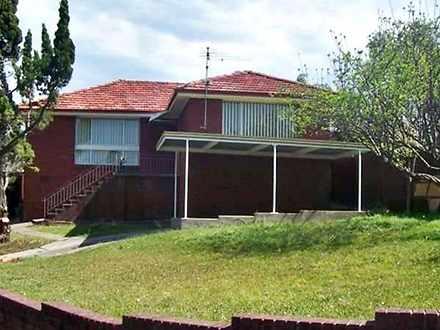 House - 454 Homer Street, E...
