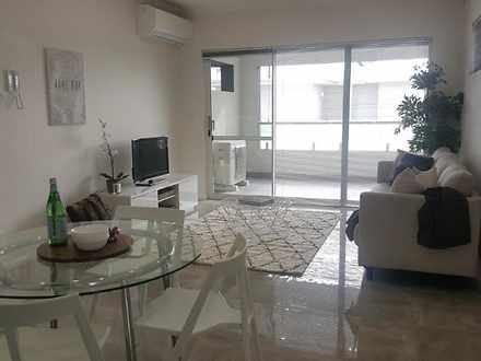 Apartment - 6/57 Coode Stre...