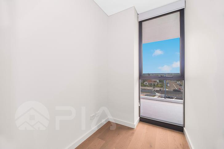 705/17 Garrigarrang Avenue, Kogarah 2217, NSW Apartment Photo