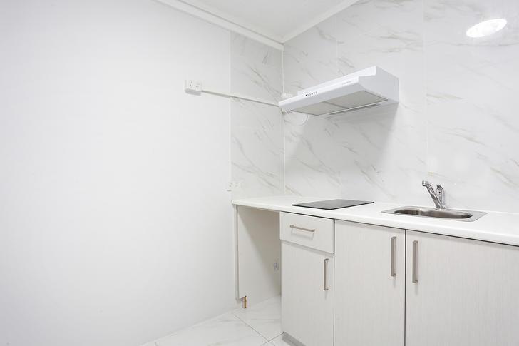 17 Willam Street, Ryde 2112, NSW Apartment Photo