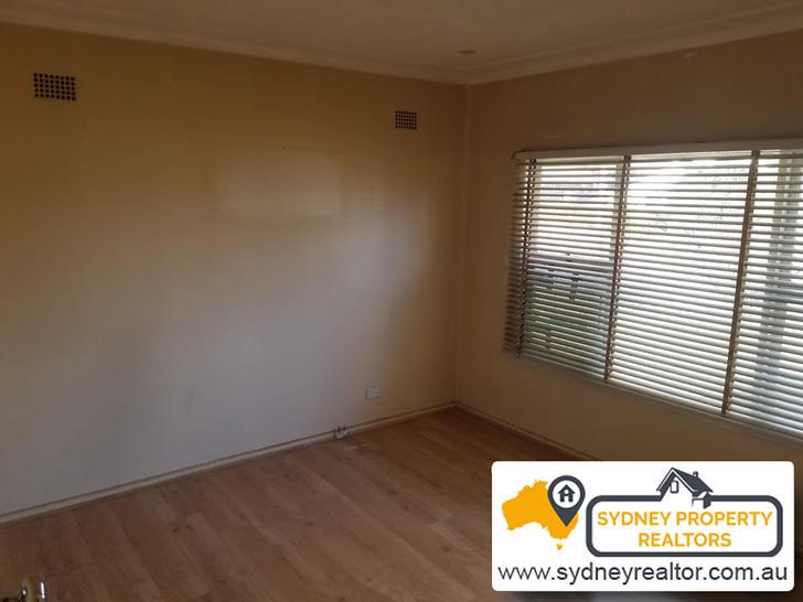 432 Seven Hills Road, Seven Hills 2147, NSW House Photo