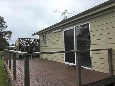 458 Darkes Forest Road, Darkes Forest 2508, NSW House Photo