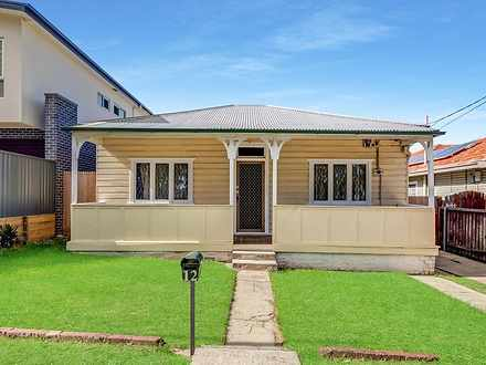 House - 12 Byron Road, Guil...