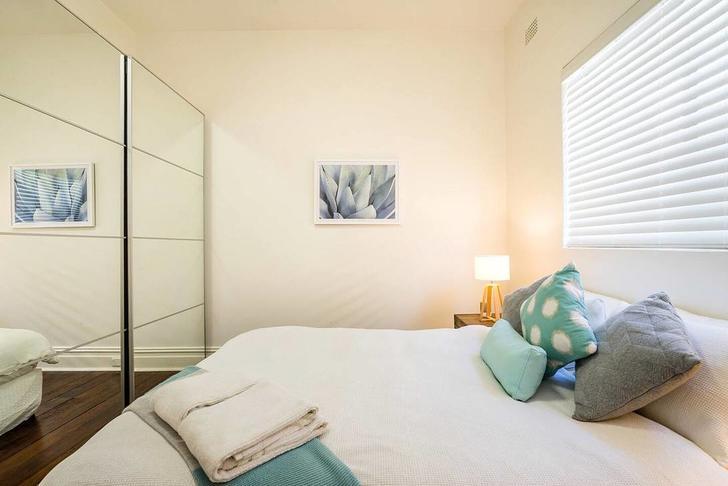 11 Chambers Avenue, Bondi Beach 2026, NSW Duplex_semi Photo