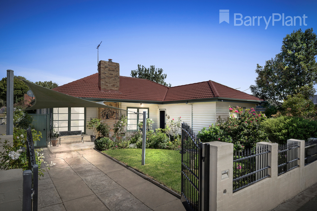 83 Houses For Rent In Frankston Vic 3199 Page 1 Rent Com Au