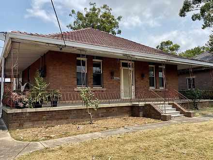 1/154 William Street, Granville 2142, NSW Unit Photo