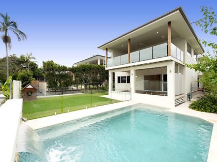42 Newman Avenue, Camp Hill 4152, QLD House Photo