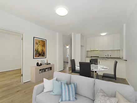 2/332 Bondi Road, Bondi 2026, NSW Apartment Photo