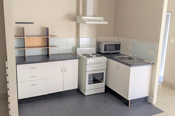 1/379 Parramatta Road, Leichhardt 2040, NSW Apartment Photo