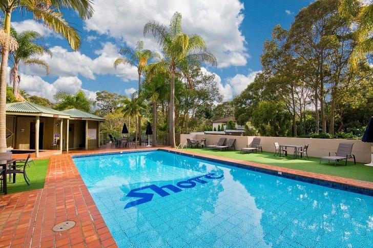 68/450 Pacific Highway, Artarmon 2064, NSW Apartment Photo