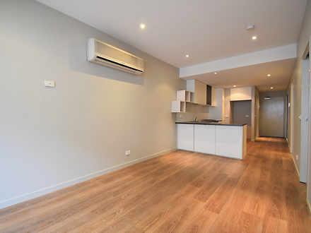 Apartment - 410/54 Nott Str...