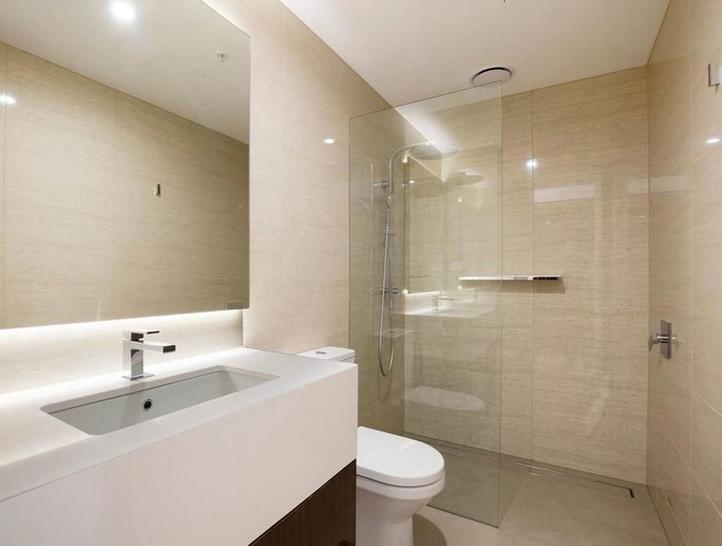 105/436 Burke Road, Camberwell 3124, VIC Apartment Photo