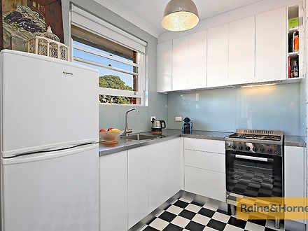 10/36 Sloane Street, Summer Hill 2130, NSW Apartment Photo