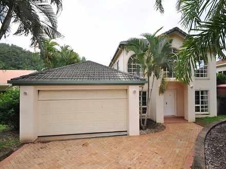 House - 13 Everglade Rise, ...
