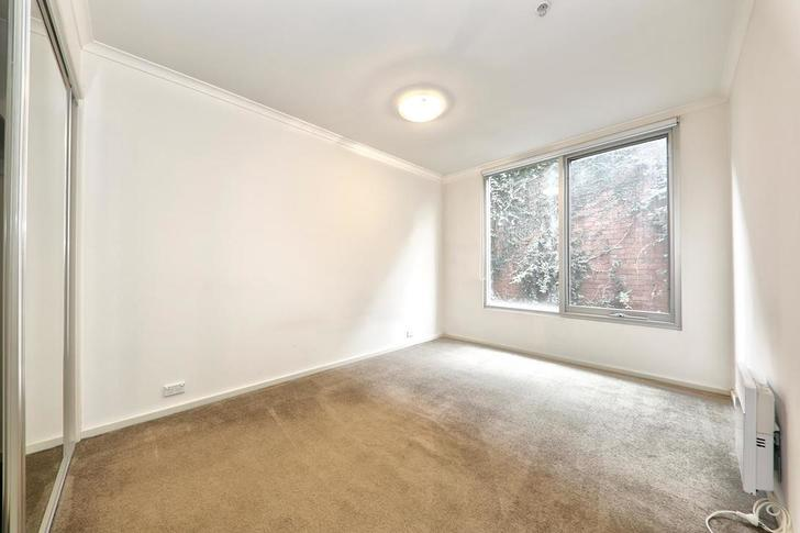 26/30 Chetwynd Street, West Melbourne 3003, VIC Apartment Photo
