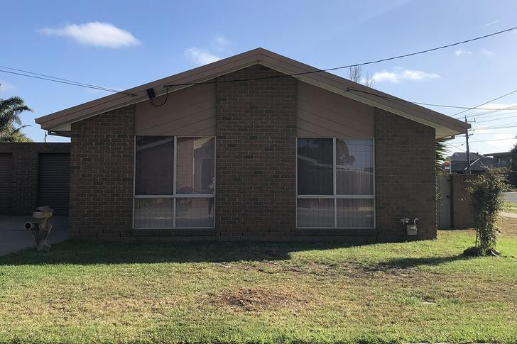 1/73 Greaves Street South, Werribee 3030, VIC Unit Photo