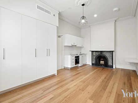 81 Marion Street, Leichhardt 2040, NSW Studio Photo