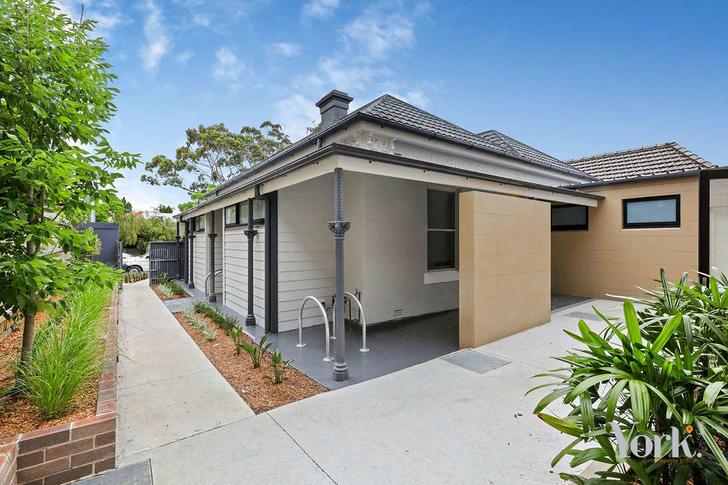2/81 Marion Street, Leichhardt 2040, NSW Studio Photo