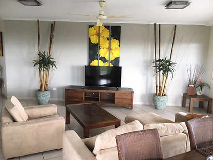 Apartment - 27/5 Cardona Co...