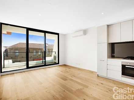 Apartment - 104/36 Bonview ...