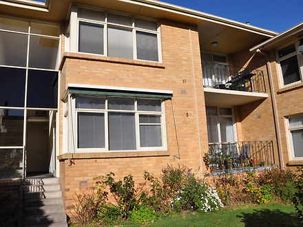 Unit - 5/10 Clyde Street, S...